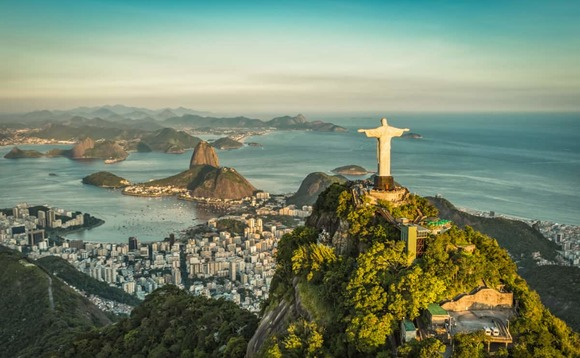 Allfunds launches first Brazil office in regional expansion push