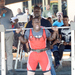 Musclemen display power and skills at RM Beast Mode Powerlifting Championship