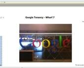 google201500