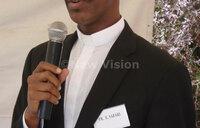 Nyenga Seminary fundraises for centennial complex