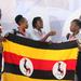 TEF opens for Ugandan entrepreneurship applications