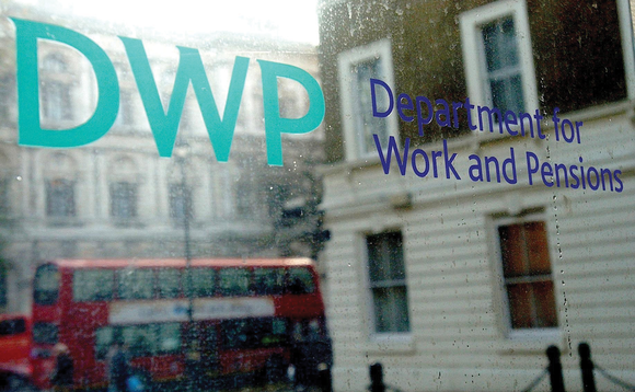 DWP gives green light to contracted-out transfers