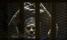 Egypt court quashes Morsi life sentence