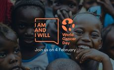 Candriam launches oncology impact fund on World Cancer Day