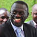 Foreign powers are pushing for dialogue - Besigye