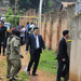 Two Chinese nationals murdered in Kikoni