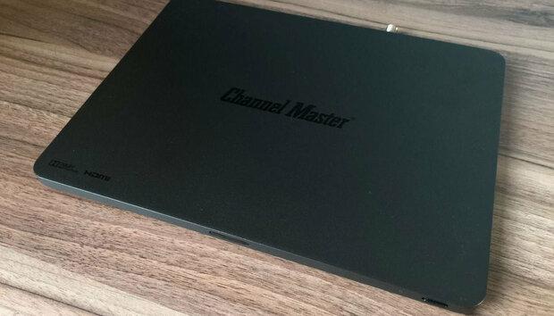 channelmasterfront100719796orig