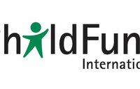 Notice from Child Fund