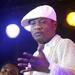 Koffi Olomide granted bail in assault case