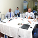 Mining conference commits to use of geodata