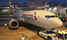 US grounds Boeing 737 MAX amid growing safety concerns