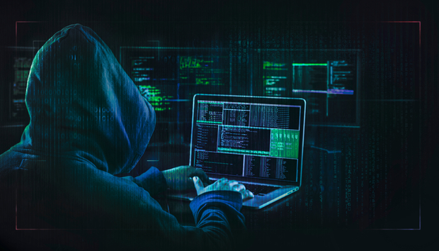 In 2020, presume you've been hacked already