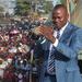 Savers lose over sh2bn in Rakai, Sembabule SACCO fraud