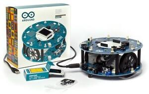 arduinorobot100038050orig100039531orig500