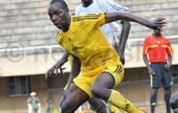 URA face SCVU in battle for top spot