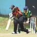 ICC U19: Namibia beats Uganda