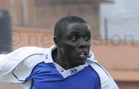 Feni extends URA FC contract, Lweza snap up Kirya