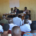 MP says teachers in Buyende are incompetent