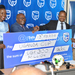Stanbic Bank takes over Uganda Cup title rights
