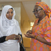 African gov'ts urged to tackle refugee crisis