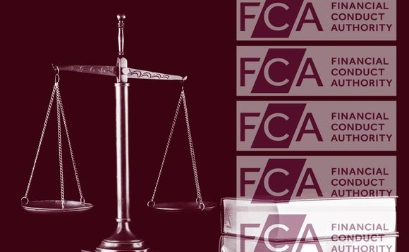 The FCA is under pressure to investigate Masterton's complaints