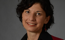Morningstar Italy's managing research editor