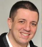 18-08-2014-martin-cooper-technical-director-international-solidfire-simon-matthews