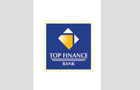 Notice from Top Finance