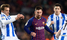 Koeman says he has no doubts about Messi