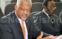 UNEB wants registration fees hiked