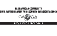 The Civil Aviation Safety and Security Oversight Agency (EAC-CASSOA)