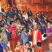 Kabaka honours Mulwana, Ssebaana