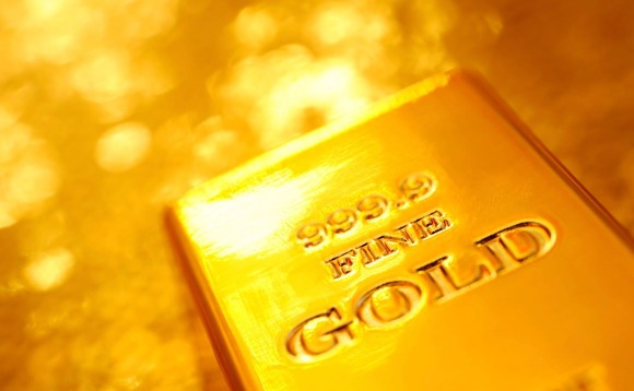 Update: FTSE 100 slumps as gold purchasing soars