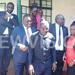 Muyanga given six months to clear sh37m