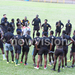 Youthful team selected for Elgon Cup tie
