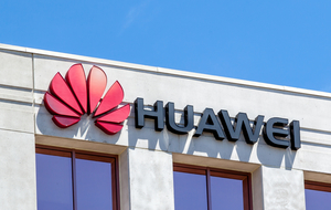 News Roundup: Huawei calls Trump's bluff by launching legal action against the US government