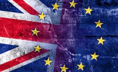 Will UK equities bounce back?