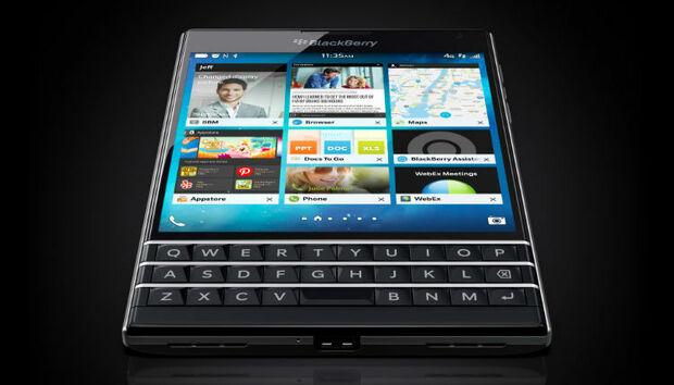blackberrypassport2100453135orig