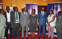 Ugandans should win more local tenders