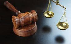 Isle of Man court bans directors of failed firm