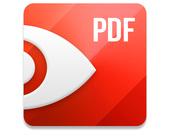 pdfexpert2appicon100695613orig