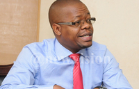 Magogo confesses to selling World Cup tickets
