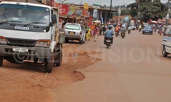 Roads jpg13 350x210