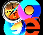 browsers100576997orig