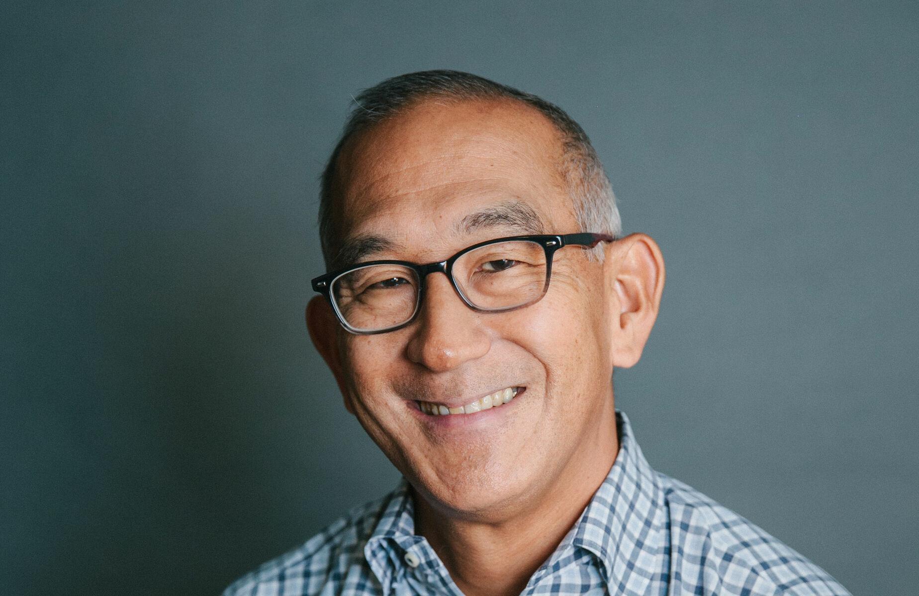CMO Profile: Carl Tsukahara, CMO of Optimizely