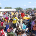 Over one million S. Sudan refugees in Uganda - UN