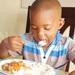 Malnutrition costs Uganda sh2 trillion
