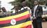 Uganda fighters to take part in US Open Taekwondo