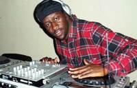 Down memory lane with ... DJ. Bush Baby
