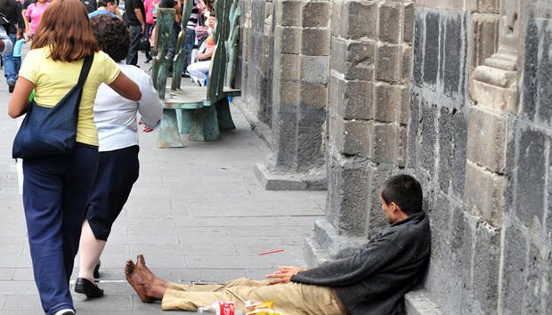 mexico-homeless